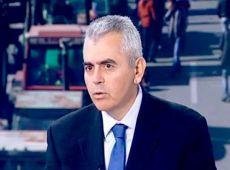 """Μάξιμος: """"Η ΝΔ δεν θα δώσει συγχωροχάρτι στην κυβέρνηση"""""""
