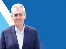 Μ. Χαρακόπουλος: «Δεν είναι δυνατόν να παραμένει στη Δικαιοσύνη η βαριά σκιά του 'Ρασπούτιν'»