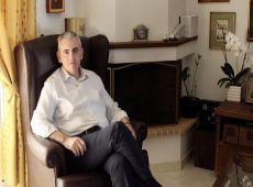 Μάξιμος Χαρακόπουλος: Ασήκωτο ένα νέο lockdown - Η Τουρκία πήρε ανεπιστρεπτί επικίνδυνο μονοπάτι