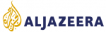Συνέντευξη Μάξιμου Χαρακόπουλου  στον τηλεοπτικό σταθμό AL JAZEERA και στον ανταποκριτή του στην Αθήνα John Psaropoulos  για τον νέο νόμο για το άσυλο